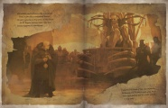 Book-of-tyrael06.jpg
