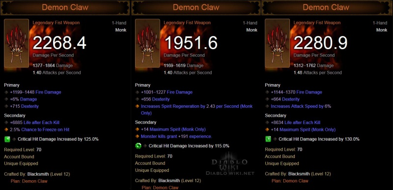 Demon-claw-nut1.jpg
