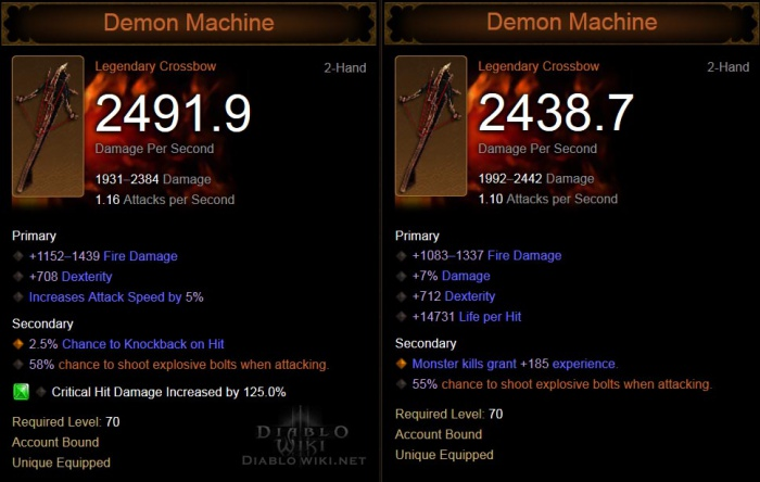Demon-machine-nut1.JPG