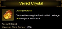 Veiled-crystal-tooltip.JPG