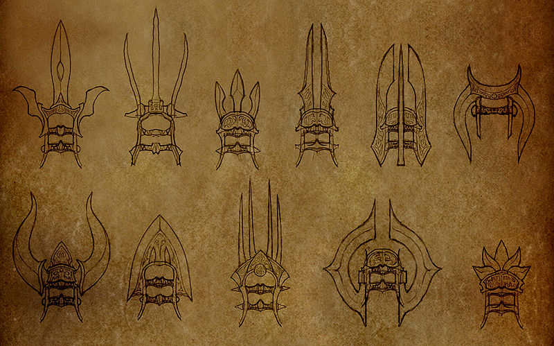 File:Monk-weapons-fist-concept.jpg