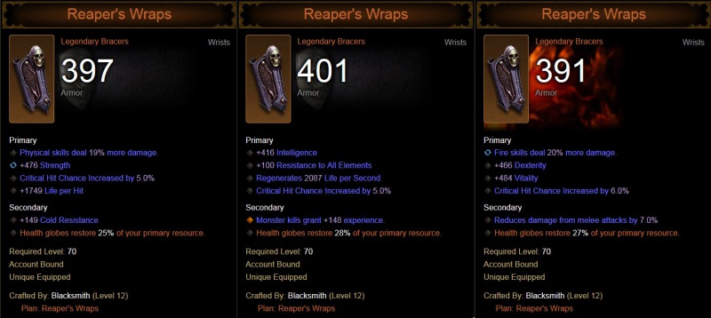 File:Reapers-wraps-nut1.JPG