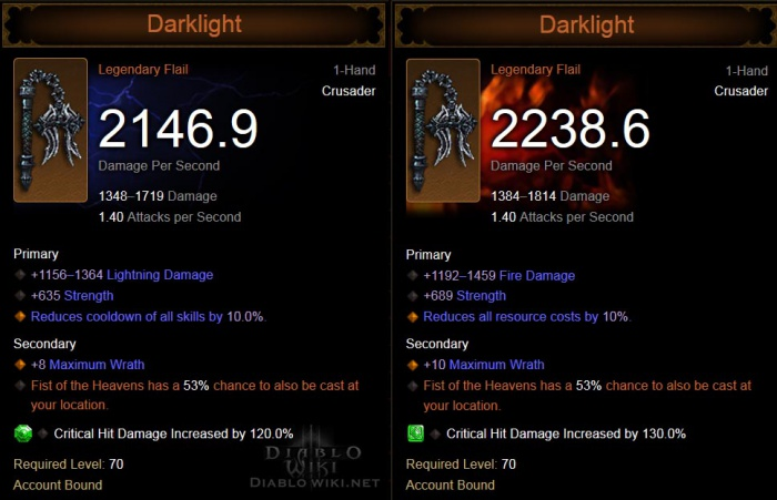 Darklight-nut1.jpg