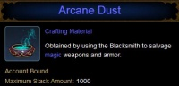 Arcane-dust-tooltip.JPG