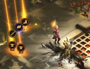 Legendary - Diablo Wiki