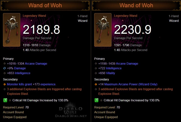 Wand-of-woh-nut1.jpg