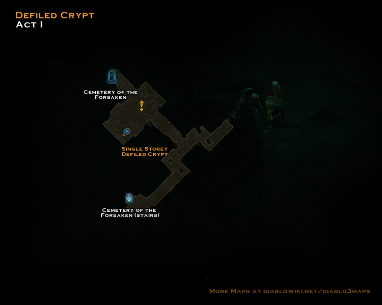File:Defiled crypts map2.jpg