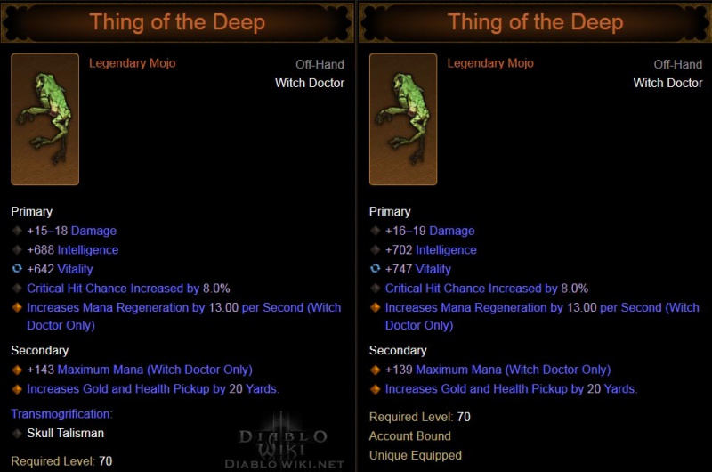 File:Thing-of-the-deep-nut1.jpg