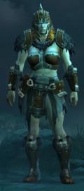 Gear sets gallery - Diablo Wiki