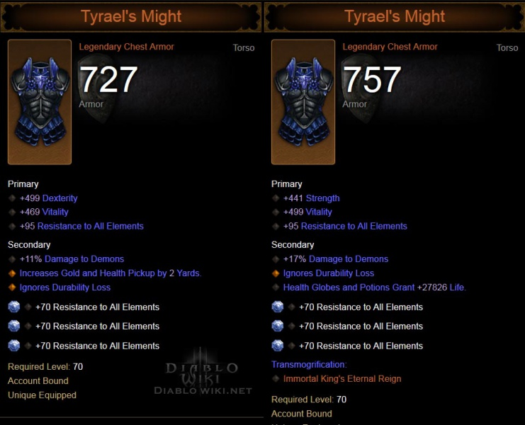 File:Tyraels-might-nut1.jpg