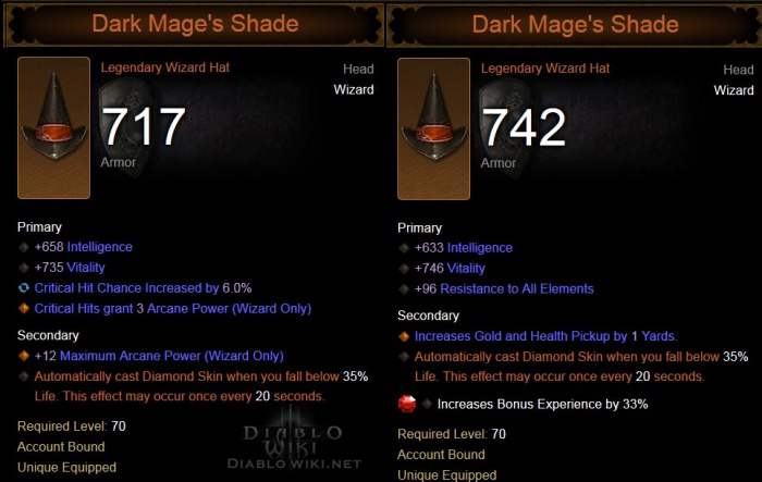 Dark-mages-shade-nut1.jpg