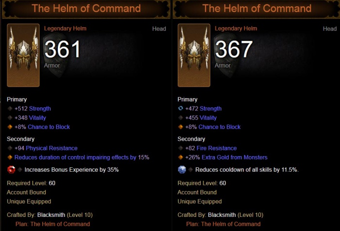 The-helm-of-command-nut1.jpg