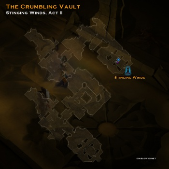 Crumbling vault map.jpg