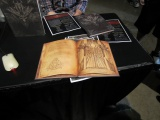 Merch-book-of-cain-rpg3.jpg
