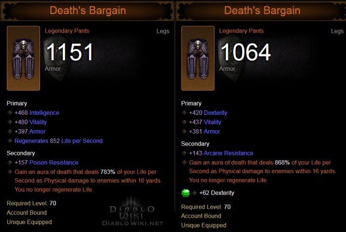 Deaths-bargain-nut1.jpg