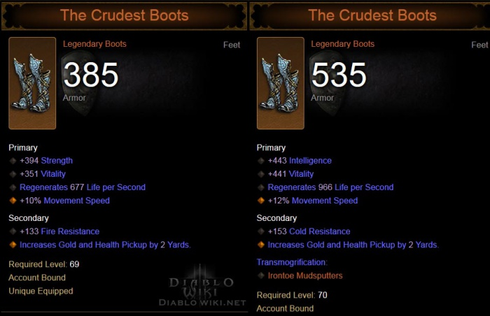 The-crudest-boots-nut1.jpg