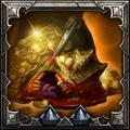 Treasure-goblin-profile1.jpg