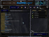 Bnet-chat-warcraft3.jpg