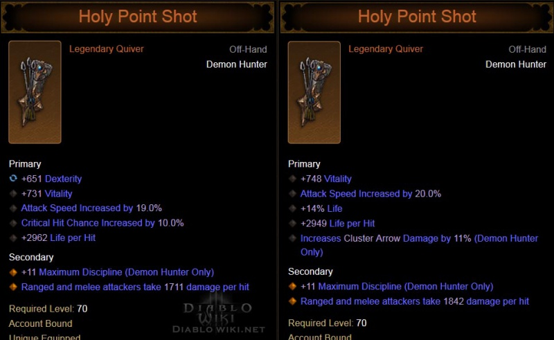 File:Holy-point-shot-nut1.jpg