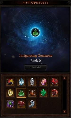 Legendary Gems - Diablo Wiki