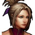 Enchantress-portrait.png