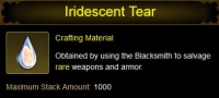 Iridescent-tear-tooltip.JPG