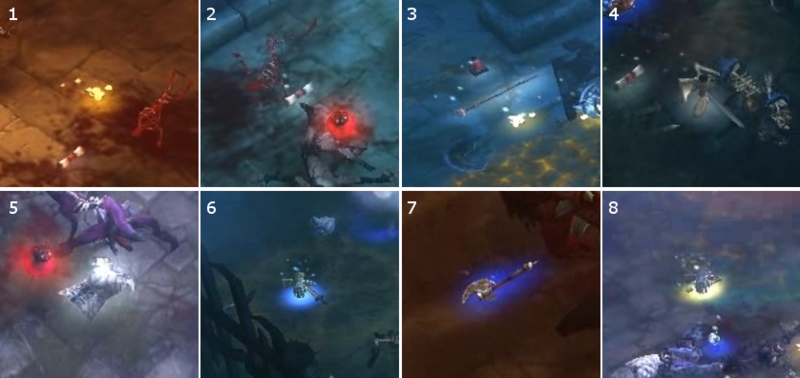 File:Item quality - different glow colors.png