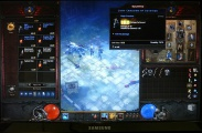 Npc-interface-blizzcon2010a.jpg