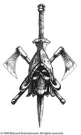 Sigil Of Baal as well Astaroth also Various Religious Symbols Pagan besides Sigil Of Baal furthermore  on baal demon sigil