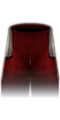 Thumbnail for version as of 23:17, 7 October 2011