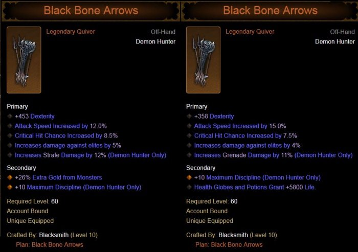 Black-bone-arrows-nut1.jpg