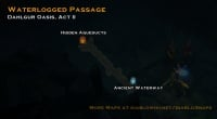 Waterlogged-passage-map.jpg