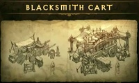 Blacksmith-wagon-concept.jpg