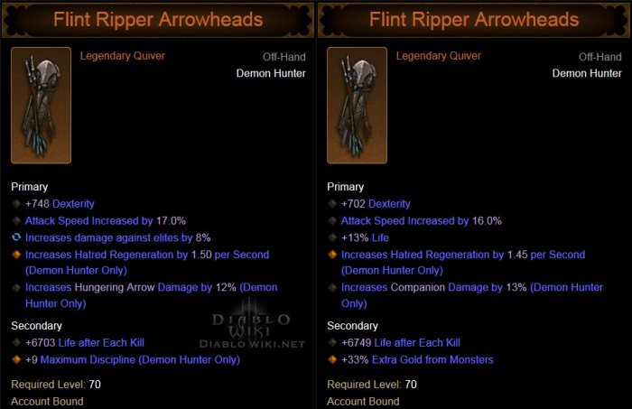 Flint-ripper-arrowheads-nut1.jpg