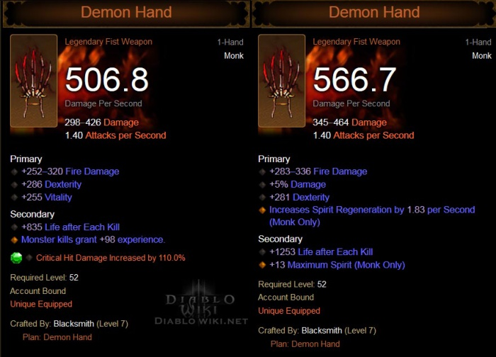 Demon-hand-nut1.jpg