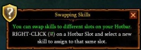 Tooltip-swapping-skills-sml.jpg