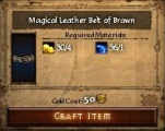 Recipe-magical-leather-belt-of-brawn1.jpg