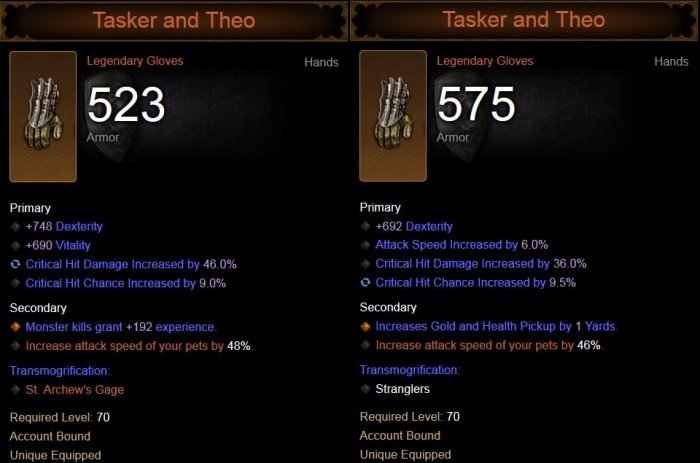 Tasker-and-theo-nut1.jpg