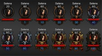 Paragon-levels-avatars.jpg