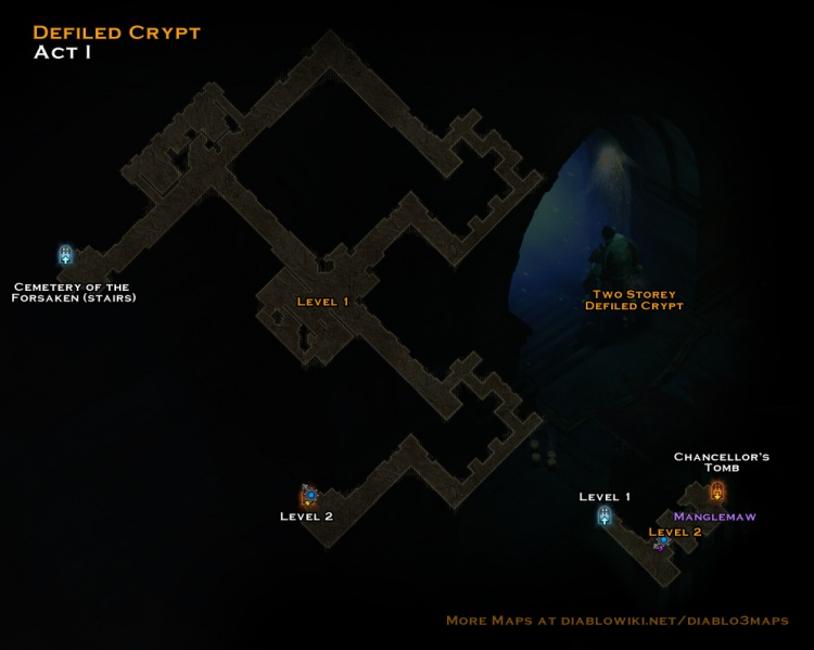 File:Defiled crypts map3.jpg