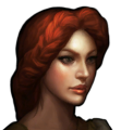 Portrait NPC Human Female 03 A.png