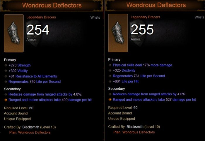 Wondrous-deflectors-nut1.jpg