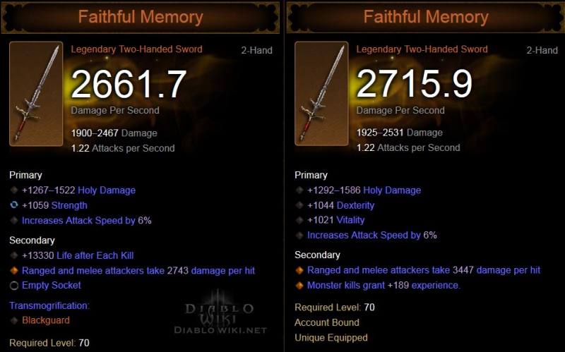 File:Faithful-memory-nut1.jpg