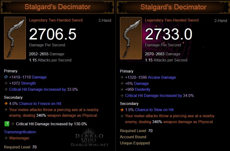 File:Stalgards-decimator-nut1.jpg