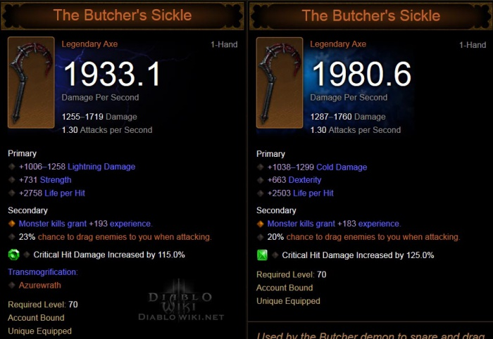The-butchers-sickle-nut1.jpg