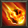 IconMeteor.png