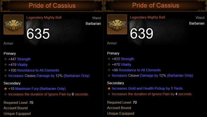 Pride-of-cassius-nut1.JPG