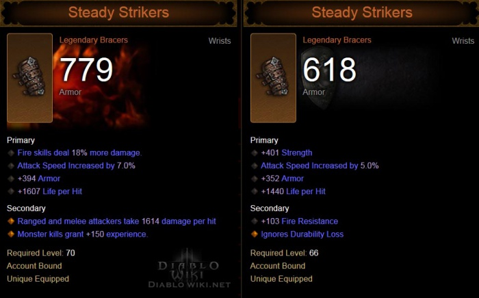 Steady-strikers-nut1.jpg
