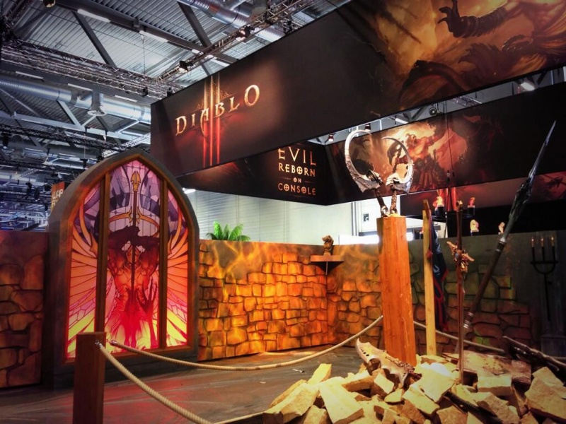 File:Diablo3-booth2.jpg