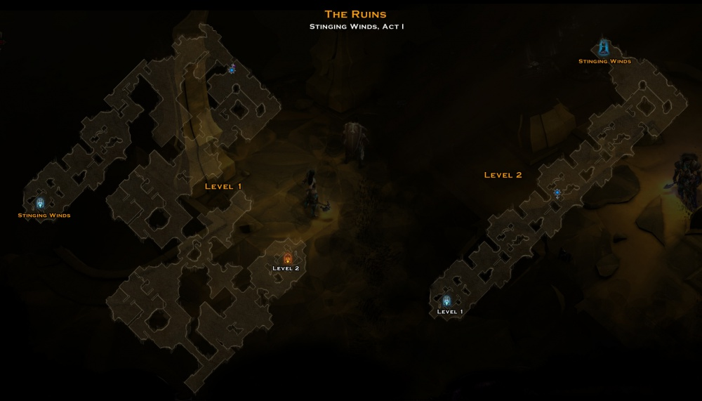 The ruins map.jpg